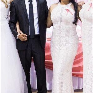 Macy S Wedding Dresses For Women Poshmark